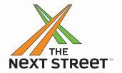 Next Street Logo