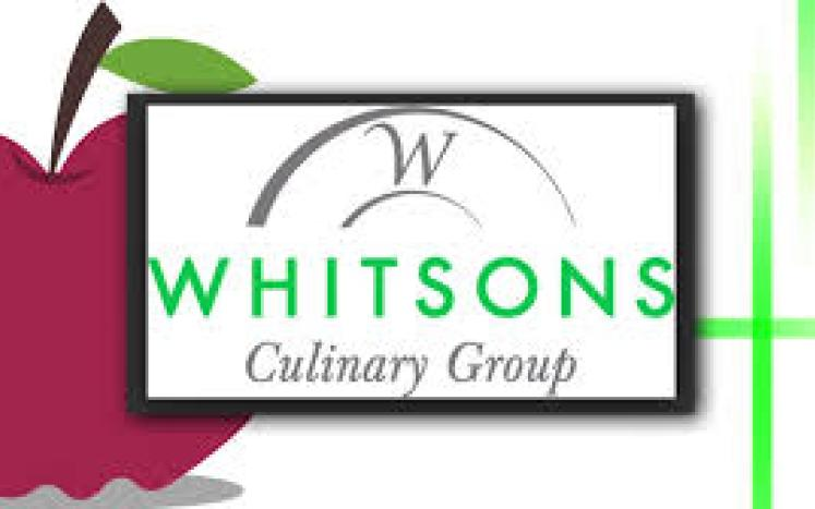 whitsons
