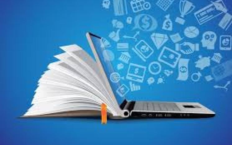 elearning & resources